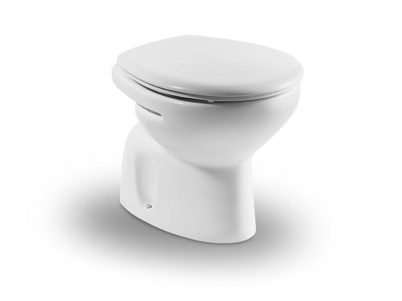 Set de obiecte sanitare ROCA - Poza 10