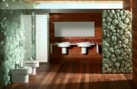 Seturi complete de obiecte sanitare ROCA