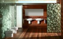 Seturi complete de obiecte sanitare Seturile de obiecte sanitare seduc prin eleganta si tehnologie inovativa si adauga un plus de modernitate si exclusivism oricarei amenajari.Seturile de obiecte sanitare din portofoliu ROCA sunt:HAPPENING - design Ramon Benedito,HALL - design Ramon Benedito,SYDNEY -design Schmidt&Lackner,DAMA SENSO COMPACTO - design Schmidt&Lackner,VICTORIA - este setul special proiectat pentru a oferi calitate la un pret competitiv.Seturile de obiecte sanitare ROCA din ceramica sunt disponibil in culorile alb si pergamon.