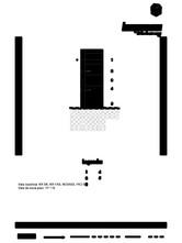 Detaliu de soclu - termoizolarea peretilor la fatade cu zidarie decorativa KNAUF INSULATION