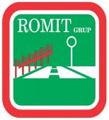 ROMIT GRUP
