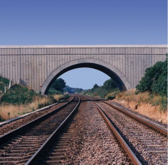 Structuri metalice prefabricate pentru tuneluri, canale,scurgeri colectoare, canale irigare si lucrari de drenaj TUBOSIDER - Poza 4