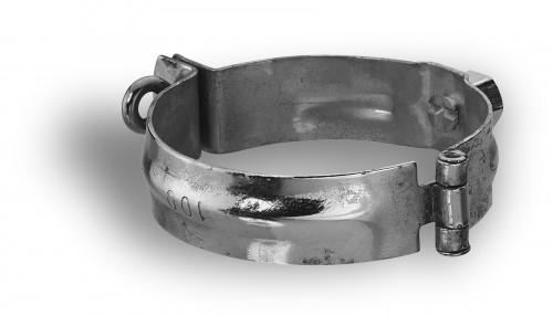 Prezentare produs Jgheaburi, burlane si accesorii pentru evacuare ape ZAMBELLI - Poza 31