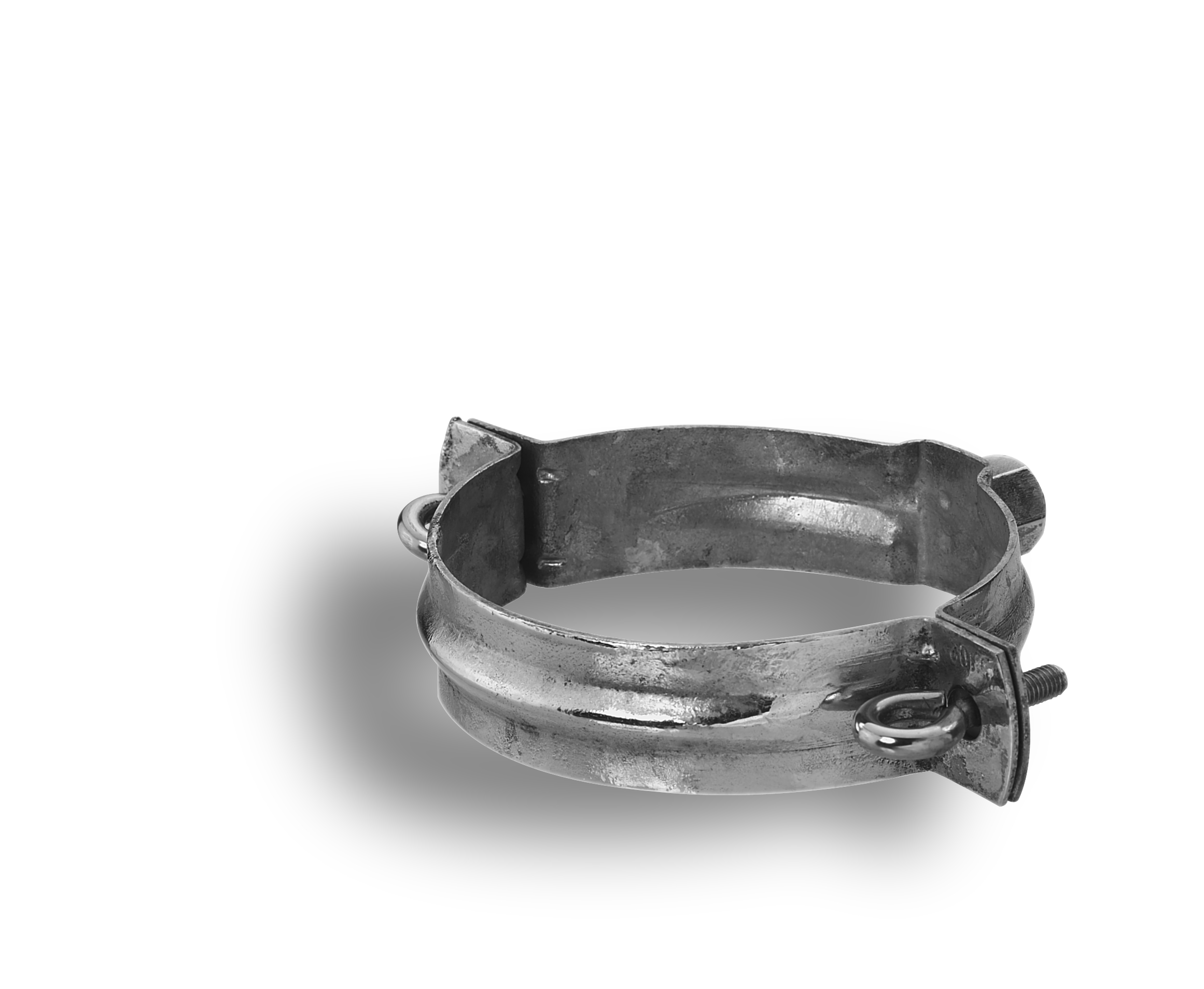 Jgheaburi, burlane si accesorii pentru evacuare ape ZAMBELLI - Poza 40