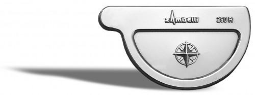 Prezentare produs Jgheaburi, burlane si accesorii pentru evacuare ape ZAMBELLI - Poza 58