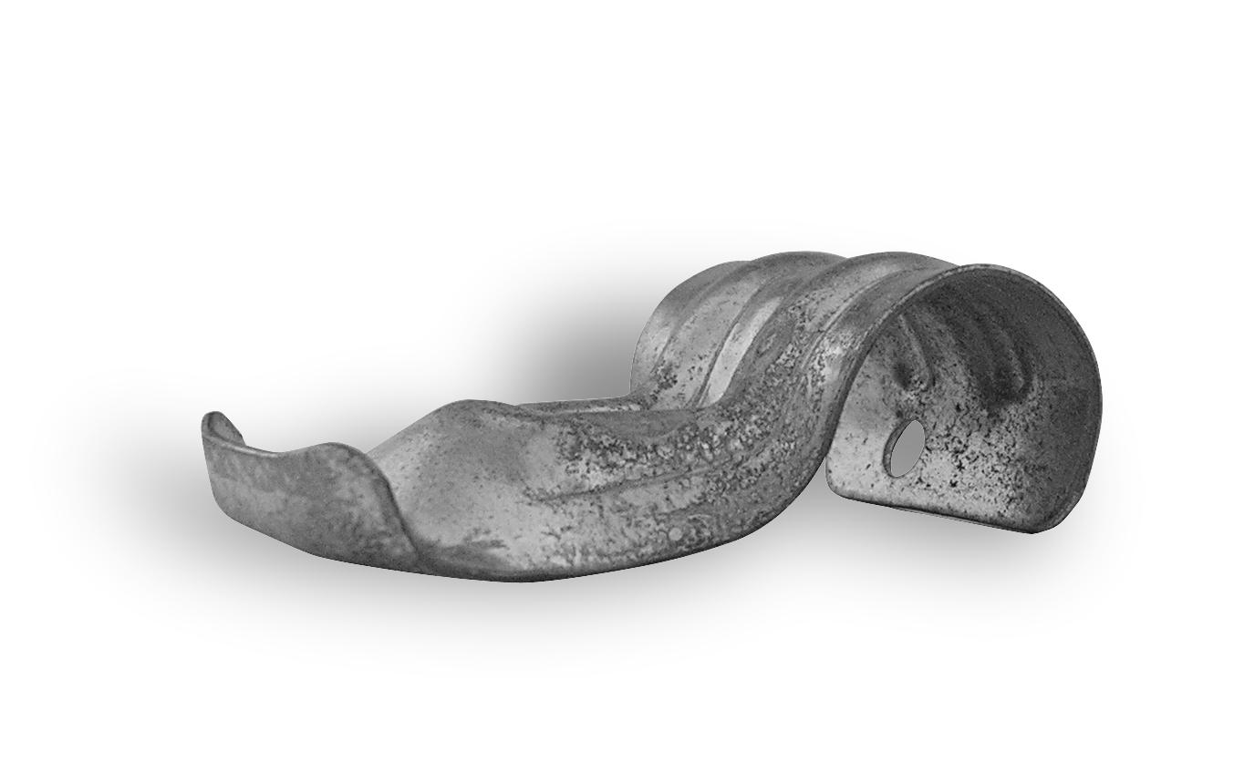 Jgheaburi, burlane si accesorii pentru evacuare ape ZAMBELLI - Poza 72