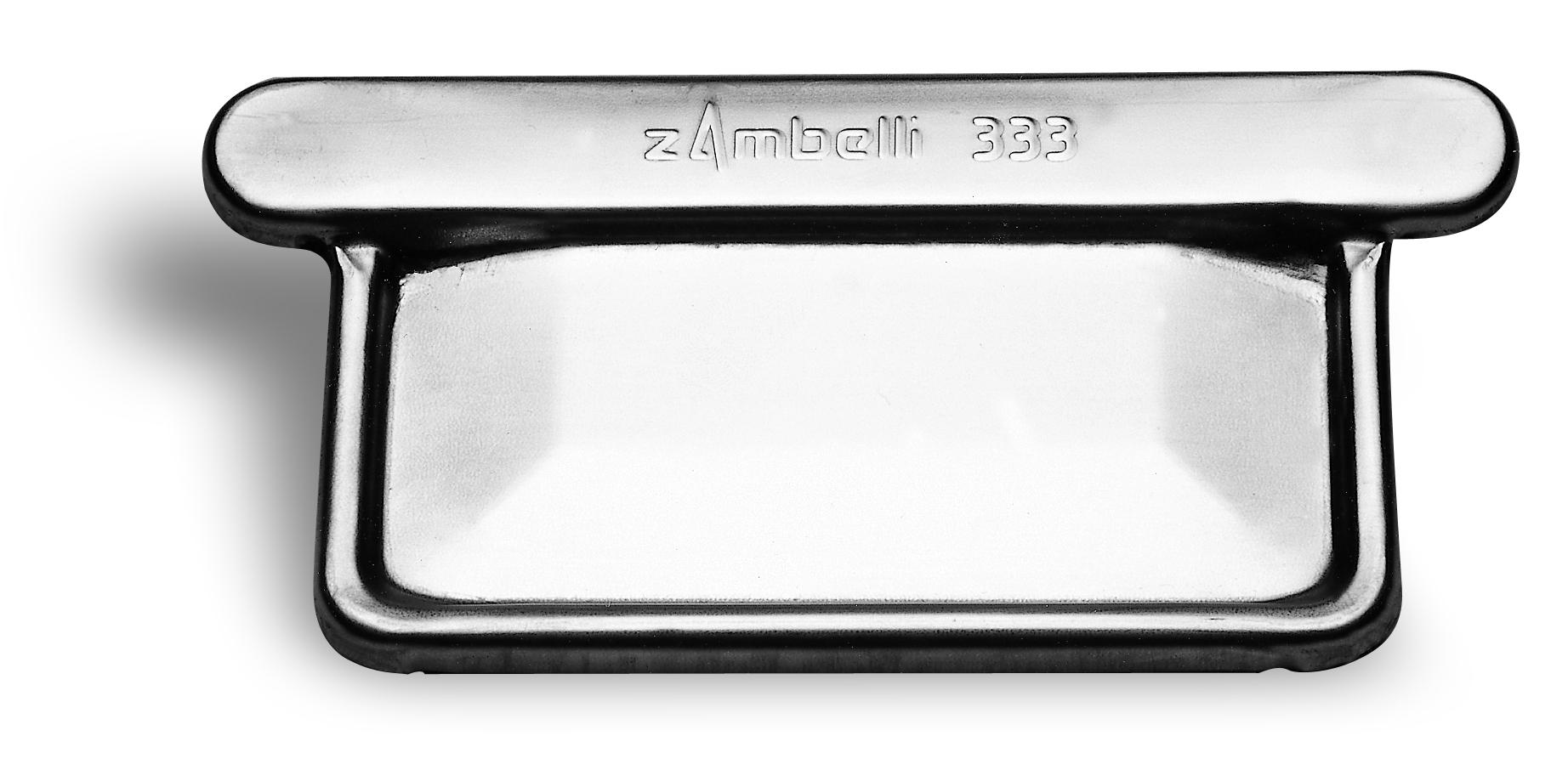 Jgheaburi, burlane si accesorii pentru evacuare ape ZAMBELLI - Poza 76