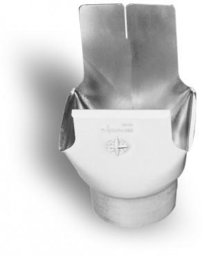 Prezentare produs Jgheaburi, burlane si accesorii pentru evacuare ape ZAMBELLI - Poza 99