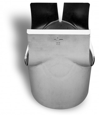 Prezentare produs Jgheaburi, burlane si accesorii pentru evacuare ape ZAMBELLI - Poza 113