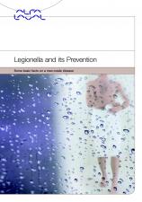 Schimbatoare de caldura - AquaProtect T ALFA LAVAL