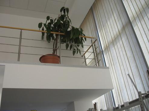 Referinte balustrade si maini curente MAPASON PROD - Poza 8