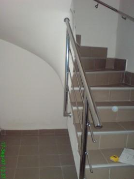 Referinte balustrade si maini curente MAPASON PROD - Poza 15