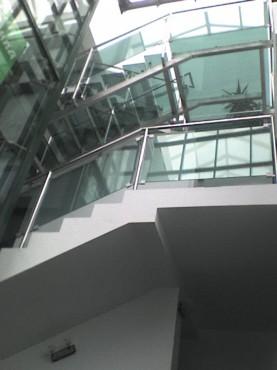 Referinte balustrade si maini curente MAPASON PROD - Poza 31