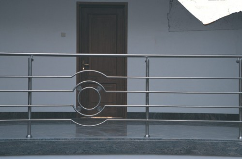 Referinte balustrade si maini curente MAPASON PROD - Poza 32