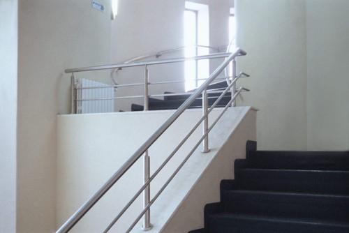 Referinte balustrade si maini curente MAPASON PROD - Poza 51