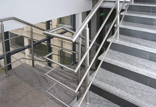 Referinte balustrade si maini curente MAPASON PROD - Poza 57