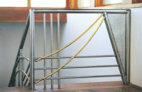 Balustrade si maini curente MAPASON PROD