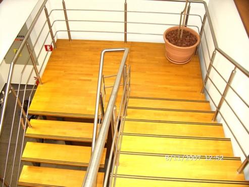 Referinte scari MAPASON PROD - Poza 27