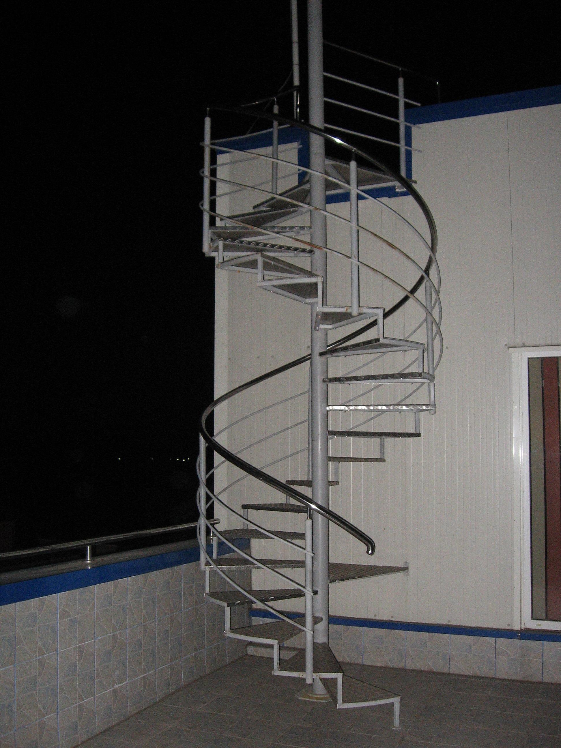 Referinte scari MAPASON PROD - Poza 28