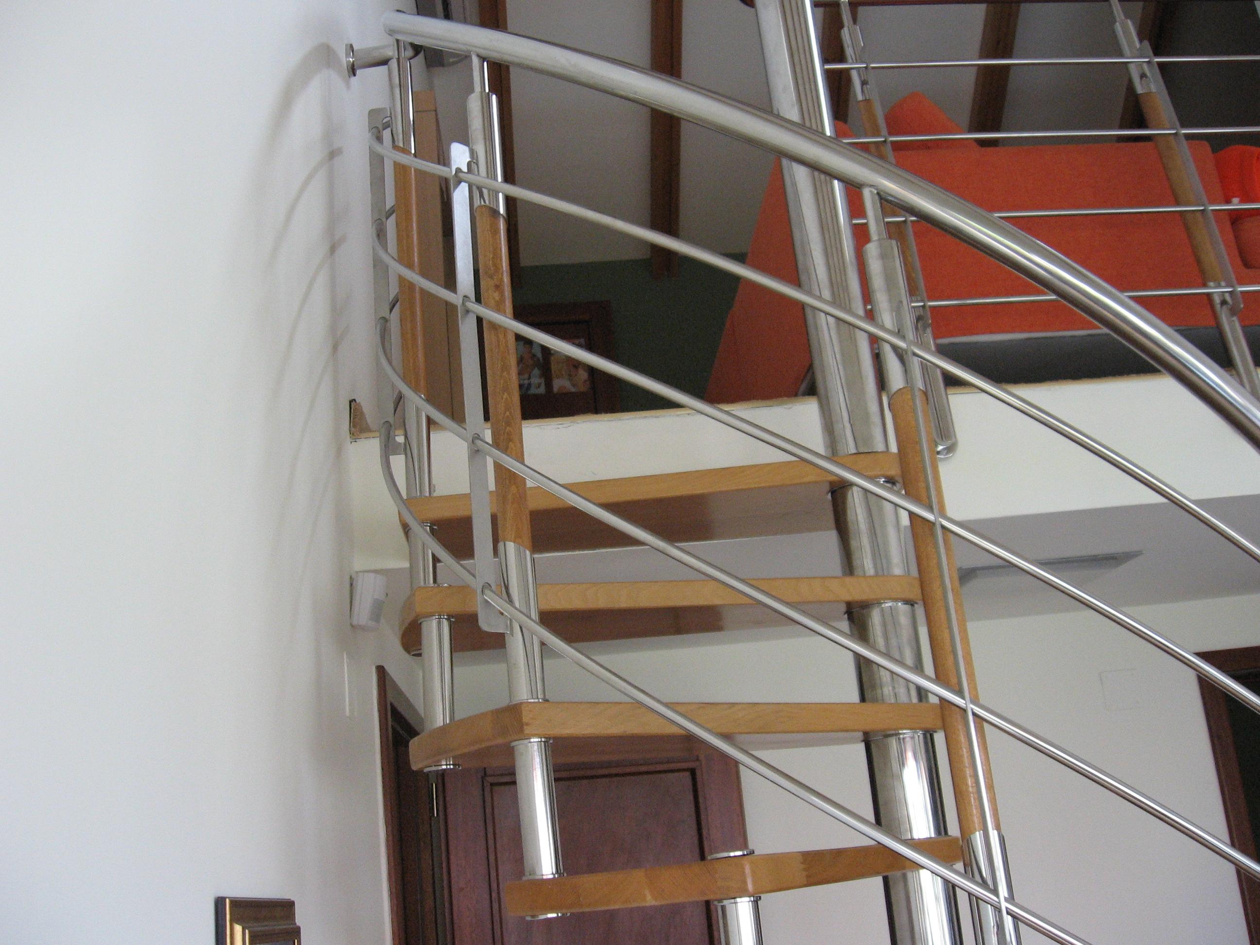 Referinte scari MAPASON PROD - Poza 29
