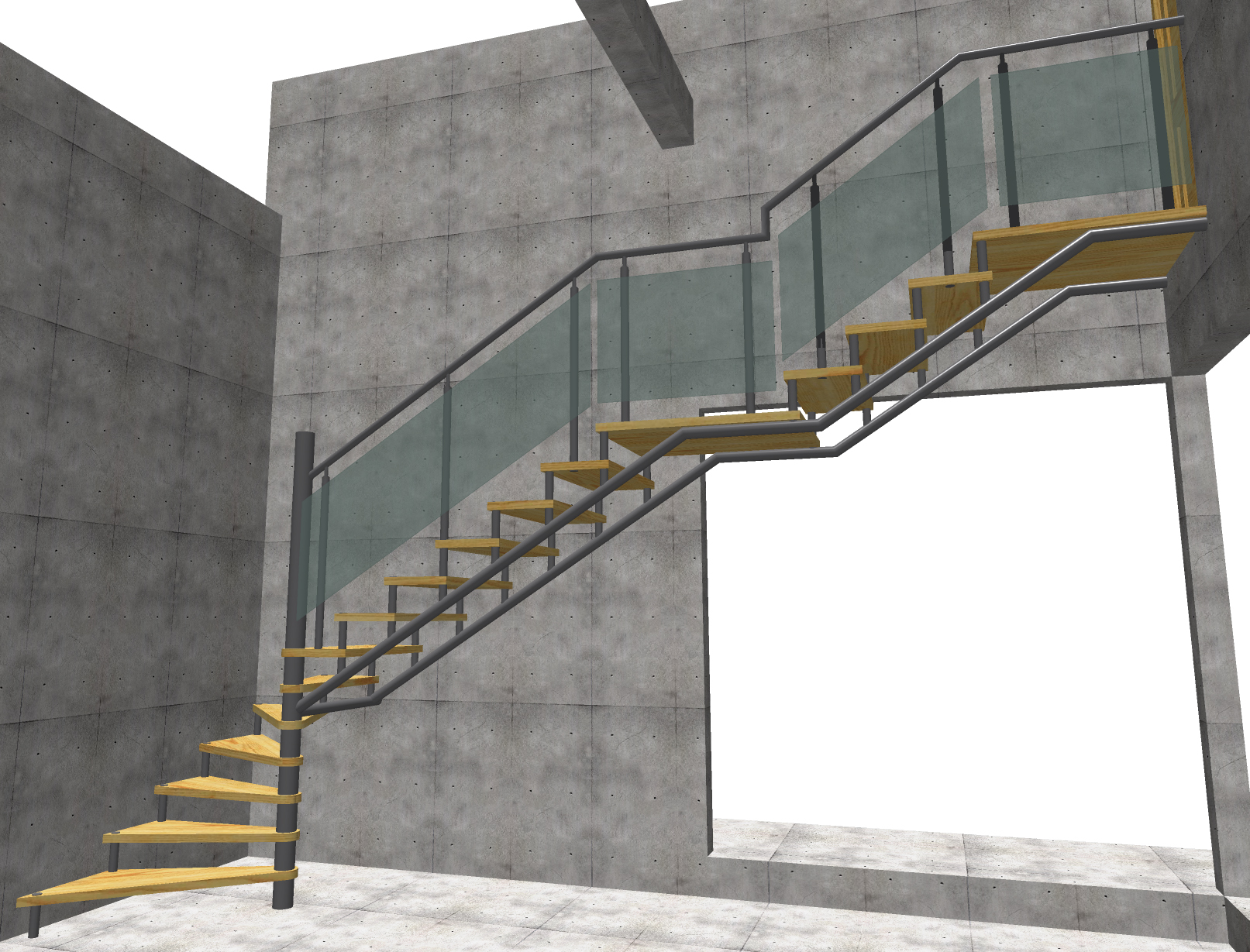Referinte scari MAPASON PROD - Poza 30