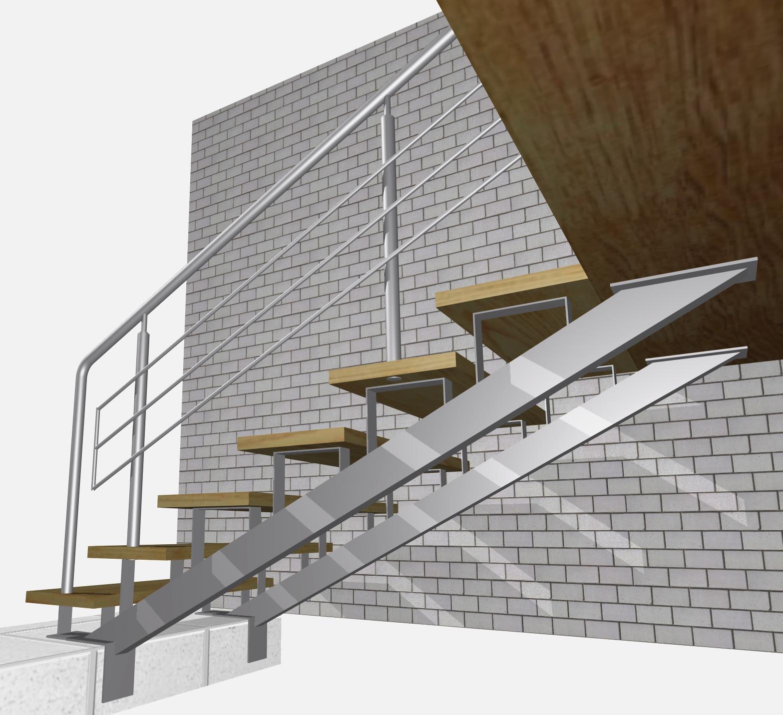 Referinte scari MAPASON PROD - Poza 44