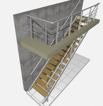 Referinte scari MAPASON PROD - Poza 48