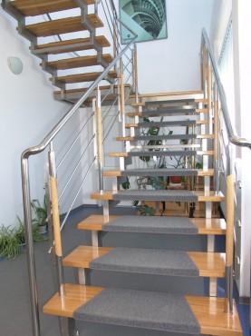 Referinte scari - 2009 MAPASON PROD - Poza 3