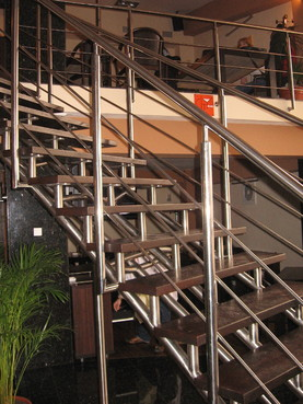 Referinte scari - 2010 MAPASON PROD - Poza 7