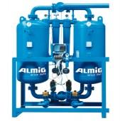 Caut filtre aer comprimat Almig AFS si AFC