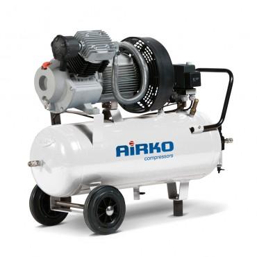 Compresoare cu piston AIRKO - Poza 1