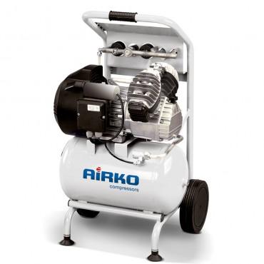 Compresoare cu piston AIRKO - Poza 3