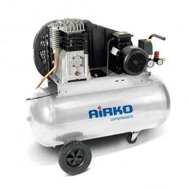Compresoare cu piston AIRKO - Poza 5