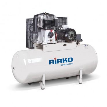 Compresoare cu piston AIRKO - Poza 6