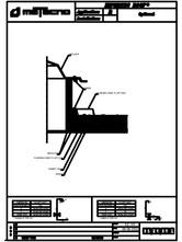 Strapungeri acoperis -7.12.02-A METECNO