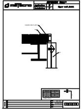 Rezolvare de atic - vertical - 08.02.13 METECNO