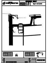 Rezolvare de atic - vertical - 08.02.11-A METECNO