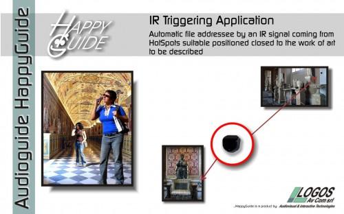 LOGOS Av Com - Exemple de aplicatii LOGOS - Poza 1
