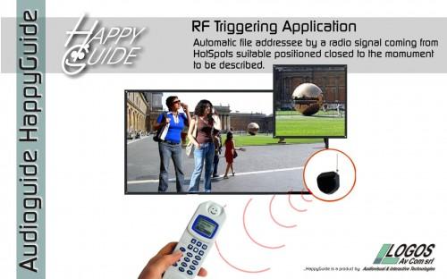 LOGOS Av Com - Exemple de aplicatii LOGOS - Poza 2