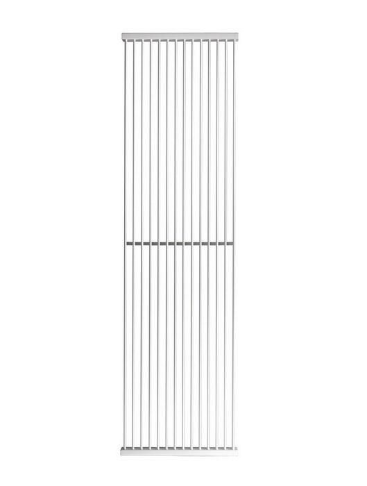 Calorifere verticale cu elementi de otel JAGA - Poza 5