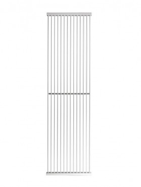 Exemple de utilizare Calorifere verticale cu elementi de otel JAGA - Poza 5