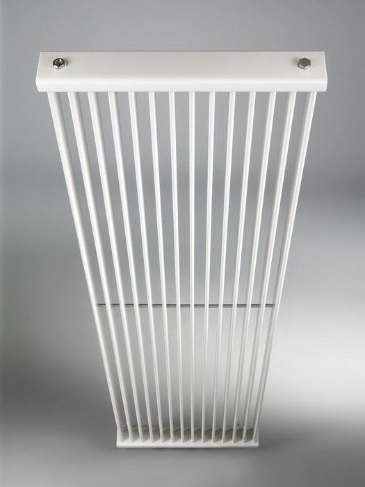 Calorifere verticale cu elementi de otel JAGA - Poza 6