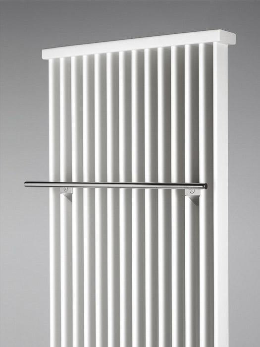 Calorifere verticale cu elementi de otel JAGA - Poza 8