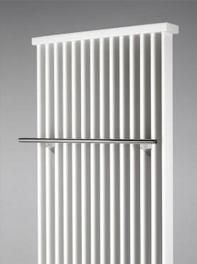 Exemple de utilizare Calorifere verticale cu elementi de otel JAGA - Poza 8