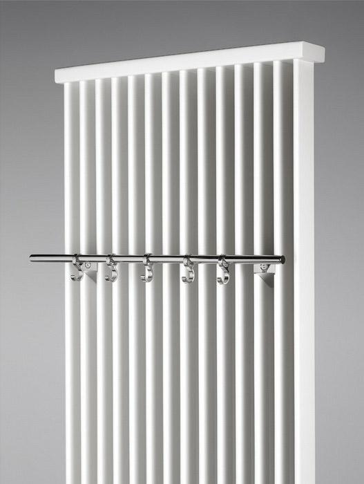 Calorifere verticale cu elementi de otel JAGA - Poza 10