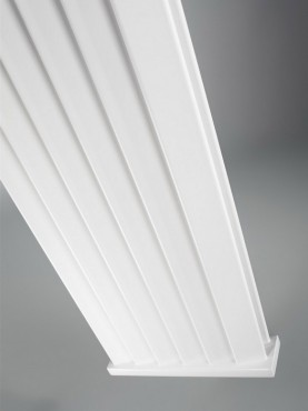 Prezentare produs Calorifere verticale cu elementi de otel JAGA - Poza 3