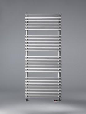 Exemple de utilizare Calorifere de baie sau bucatarie port prosop verticale JAGA - Poza 3
