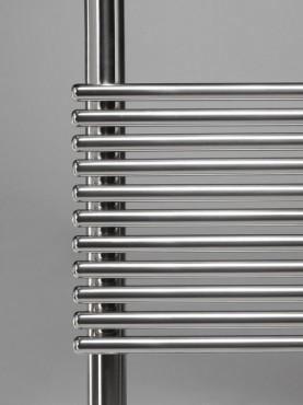 Prezentare produs Calorifere de baie sau bucatarie port prosop verticale JAGA - Poza 4