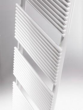 Prezentare produs Calorifere de baie port prosop verticale JAGA - Poza 3