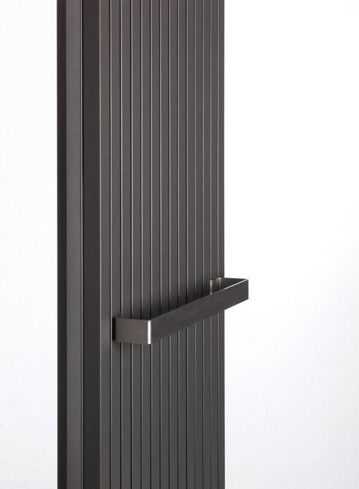 Calorifere verticale cu elementi drepti JAGA - Poza 9